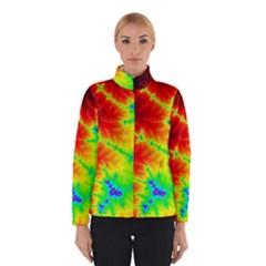 Misc Fractals Winterwear