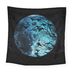 Mars Square Tapestry (large)