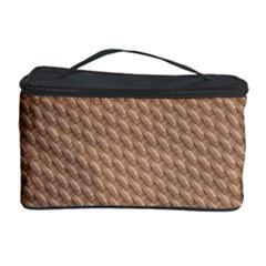 Tooling Patterns Cosmetic Storage Case