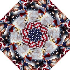 United States Of America Images Independence Day Folding Umbrellas