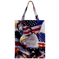 United States Of America Images Independence Day Classic Tote Bag