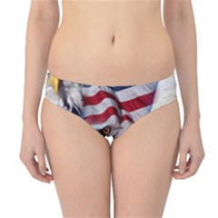 United States Of America Images Independence Day Hipster Bikini Bottoms