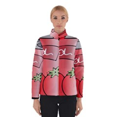 Beverage Can Drink Juice Tomato Winterwear