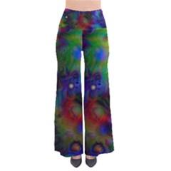 Full Colors Pants