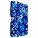 Pattern Factory 32e Kindle Fire HD 8.9  View2