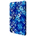 Pattern Factory 32e Kindle Fire HD 8.9  View3
