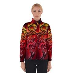 Dragon Fire Winterwear