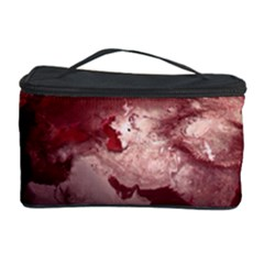 Planet Fantasy Art Cosmetic Storage Case