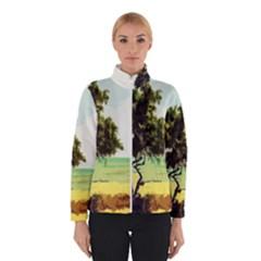 Landscape Winterwear