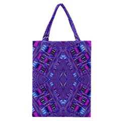 Race Time Queen Classic Tote Bag