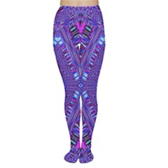 Race Time Queen Women s Tights