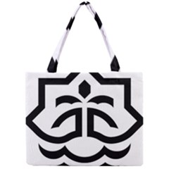 Seal Of Bandar Abbas Mini Tote Bag