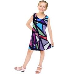20170709 005216 Kids  Tunic Dress