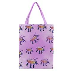?uczki Dese¨?2 Classic Tote Bag