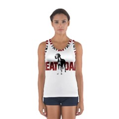 Great Dane Sport Tank Top