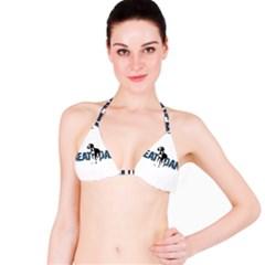 Great Dane Bikini Top