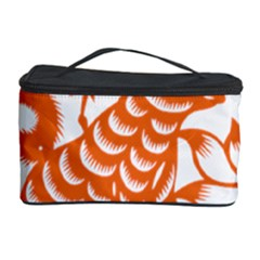 Chinese Zodiac Dog Cosmetic Storage Case