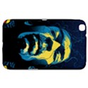 Gabz Jimi Hendrix Voodoo Child Poster Release From Dark Hall Mansion Samsung Galaxy Tab 3 (8 ) T3100 Hardshell Case  View1