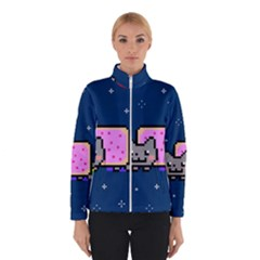 Nyan Cat Winterwear