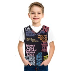 Panic At The Disco Northern Downpour Lyrics Metrolyrics Kids  Sportswear