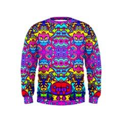 Donovan Kids  Sweatshirt