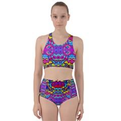 Donovan Bikini Swimsuit Spa Swimsuit