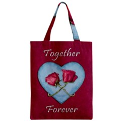 Love Concept Design Classic Tote Bag