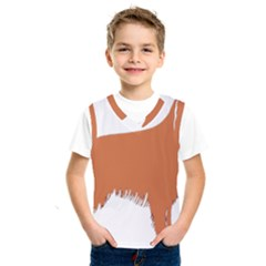 Irish Setter Silo Color Kids  Sportswear