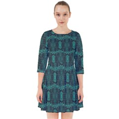 Getimage (22) Smock Dress