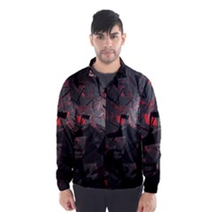 Edbydh Resize Wind Breaker (men)
