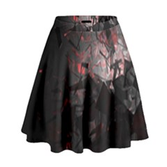 Edbydh Resize High Waist Skirt