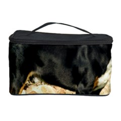 Gsmd Full Cosmetic Storage Case