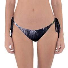 Giant Schnauzer Reversible Bikini Bottom
