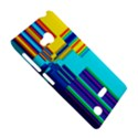 Colorful Endless Window Nokia Lumia 720 View5
