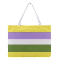 Bin Medium Tote Bag