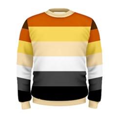 Brownz Men s Sweatshirt