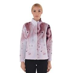 Paint Drops Streams  Winterwear