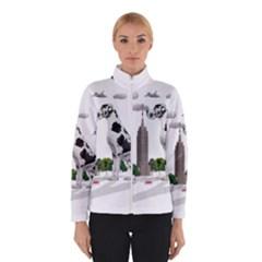 Great Dane Winterwear