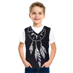 Dreamcatcher  Kids  Sportswear