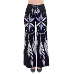Dreamcatcher  Pants