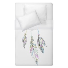 Dreamcatcher  Duvet Cover (single Size)