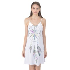 Dreamcatcher  Camis Nightgown