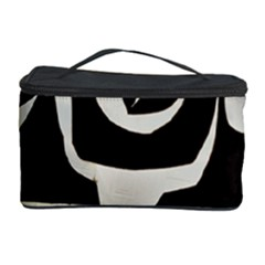With Love Cosmetic Storage Case