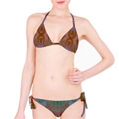 Summer Love Bikini Set