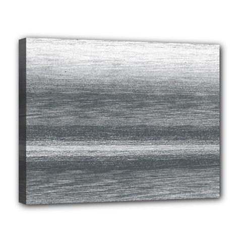 Ombre Canvas 14  X 11