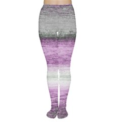 Ombre Women s Tights