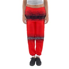 Ombre Women s Jogger Sweatpants