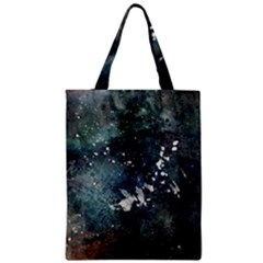Grunge 1680x1050 Abstract Wallpaper Resize Zipper Classic Tote Bag
