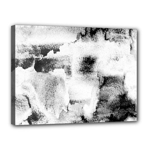 Ombre Canvas 16  X 12