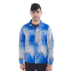 Ombre Wind Breaker (men)